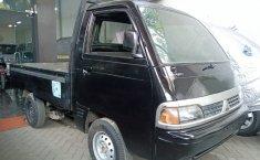 DKI Jakarta, Jual mobil Mitsubishi Colt T120 SS 2011 dengan harga terjangkau