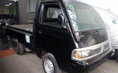 Jual mobil Mitsubishi Colt T120 SS 2011 murah di DKI Jakarta