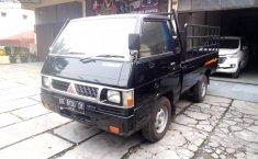 Jual mobil bekas murah Mitsubishi Colt L300 2.5L Diesel Pick Up 2dr 1997 di Sumatra Utara