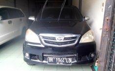 Dijual mobil bekas Daihatsu Xenia Xi 2011, Sumatra Utara