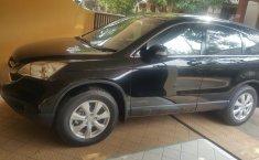 Jual mobil Honda CR-V 2.0 i-VTEC 2011 dengan harga murah di Banten