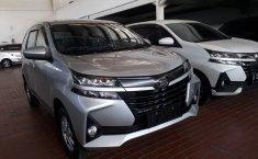 DKI Jakarta, Ready Stock Daihatsu Xenia 1.3 X 2019