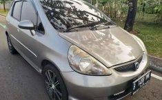 Dijual mobil bekas Honda Jazz i-DSI, DKI Jakarta