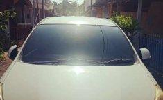 Jual cepat Daihatsu Xenia R DLX 2013 di Jawa Timur