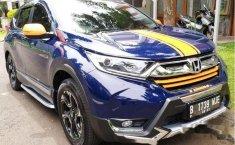Jual mobil bekas murah Honda CR-V 2.0 2017 di Banten