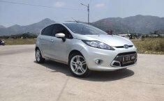 Jawa Barat, jual mobil Ford Fiesta S 2011 dengan harga terjangkau