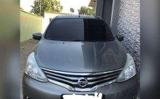 Dijual mobil bekas Nissan Grand Livina XV, Jawa Timur
