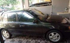 Jual mobil bekas murah Toyota Starlet 1.3 SEG 1994 di Jawa Barat