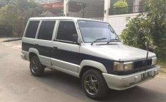 Jual mobil Toyota Kijang 1996 bekas, DKI Jakarta