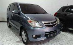 Jawa Timur, jual mobil Daihatsu Xenia Xi FAMILY 2010 dengan harga terjangkau