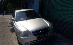 Dijual mobil bekas Hyundai Avega , Jawa Tengah