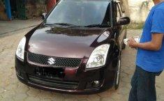 Jawa Barat, Suzuki Swift ST 2008 kondisi terawat