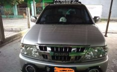 DKI Jakarta, jual mobil Isuzu Panther LV 2008 dengan harga terjangkau