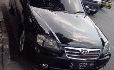 Jual mobil bekas murah Hyundai Avega 2011 di Jawa Barat