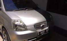 Kia Picanto 2006 Jawa Tengah dijual dengan harga termurah