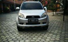 Jawa Tengah, jual mobil Toyota Rush S 2008 dengan harga terjangkau