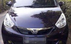 Mobil Daihatsu Sirion 2014 M terbaik di DIY Yogyakarta