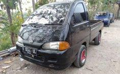 Dijual mobil bekas Daihatsu Espass 1.3, Jawa Barat