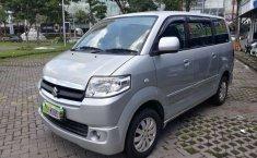Jual mobil Suzuki APV GX Arena 2011 bekas, Jawa Timur