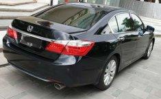 Honda Accord 2013 Banten dijual dengan harga termurah