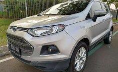 DKI Jakarta, Ford EcoSport Trend 2014 kondisi terawat