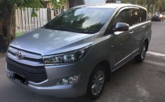 Jual Toyota Kijang Innova G 2017 harga murah di DKI Jakarta