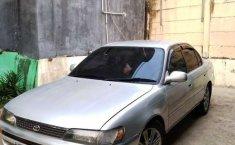 Mobil Toyota Corolla 1993 dijual, DKI Jakarta