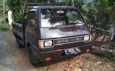 Jawa Barat, Mitsubishi L300 2006 kondisi terawat