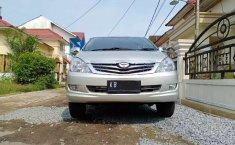 Jual mobil Toyota Kijang Innova G 2005 bekas, Kalimantan Barat