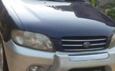Mobil Daihatsu Taruna 2000 CSX terbaik di Banten