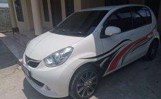 Kalimantan Timur, jual mobil Daihatsu Sirion 2013 dengan harga terjangkau