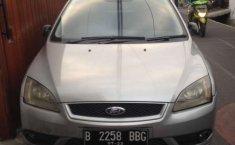 Ford Focus 2008 DKI Jakarta dijual dengan harga termurah