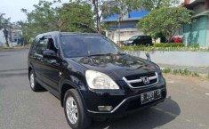 DKI Jakarta, Honda CR-V 2004 kondisi terawat