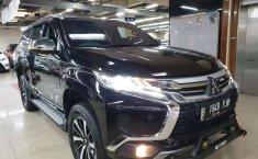 Mitsubishi Pajero Sport 2019 DKI Jakarta dijual dengan harga termurah