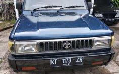Dijual mobil bekas Toyota Kijang Grand Extra, Kalimantan Timur