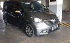 Jual mobil bekas murah Honda Freed PSD 2013 di Banten