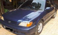 Jual Toyota Soluna GLi 2000 harga murah di Jawa Barat