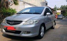 Jual mobil bekas murah Honda City VTEC 2006 di Jawa Barat