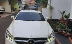 DKI Jakarta, Mercedes-Benz CLS CLS 400 2015 kondisi terawat