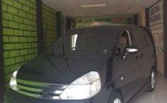 Jawa Barat, Nissan Serena Highway Star Autech 2012 kondisi terawat