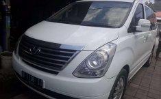 Dijual mobil bekas Hyundai H-1 , Bali
