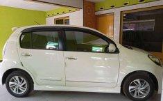 Jual mobil bekas murah Daihatsu Sirion D Sport 2016 di DIY Yogyakarta