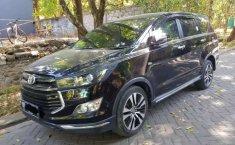 Sulawesi Selatan, Toyota Venturer 2017 kondisi terawat