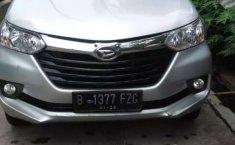 Dijual mobil bekas Daihatsu Xenia R STD, DKI Jakarta
