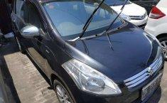 Jual Suzuki Ertiga GL 2012 harga murah di Bali