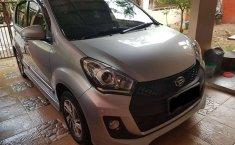 Jawa Barat, Daihatsu Sirion D FMC 2016 kondisi terawat