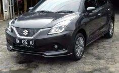 Mobil Suzuki Baleno 2018 dijual, Riau