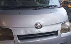 Mobil Daihatsu Gran Max 2011 dijual, DKI Jakarta