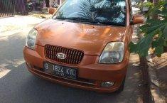 Kia Picanto 2005 Jawa Barat dijual dengan harga termurah