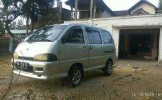 Jual cepat Daihatsu Espass 1.3 1995 di DIY Yogyakarta